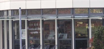 Bild von Cafe am Krankenhaus - Cafe Floeck