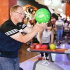 Foto zu Lago Bowlingcenter: