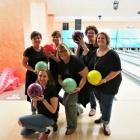 Foto zu Lago Bowlingcenter: Stadt Karlsruhe Gaststättenbehörde