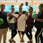 Foto zu Lago Bowlingcenter: iCare Dialogmarketing