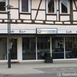 Beste Spielothek in Steinau finden