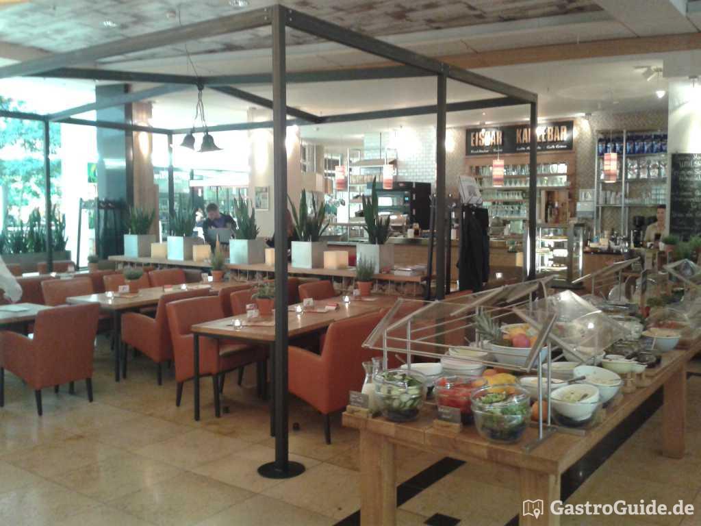 alex restaurant schnellrestaurant in 76133 karlsruhe. Black Bedroom Furniture Sets. Home Design Ideas
