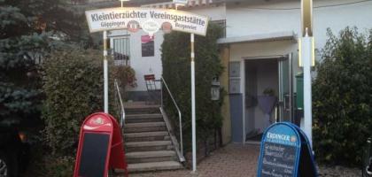 Bild von Hasenheim · KTZ Bezgenriet · Partyservice Siller