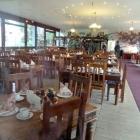 Foto zu Parkrestaurant am Völkerschlachtdenkmal: