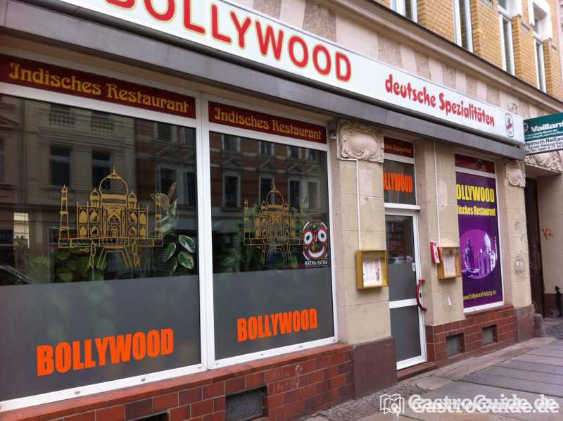 bollywood restaurant in 04229 leipzig. Black Bedroom Furniture Sets. Home Design Ideas