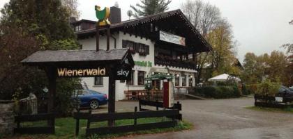 Bild von Wienerwald