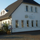 Foto zu Restaurant Büttner's: