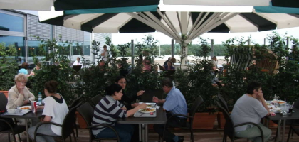 ffnungszeiten h ffner restaurant kochm tze restaurant in 22523 hamburg. Black Bedroom Furniture Sets. Home Design Ideas