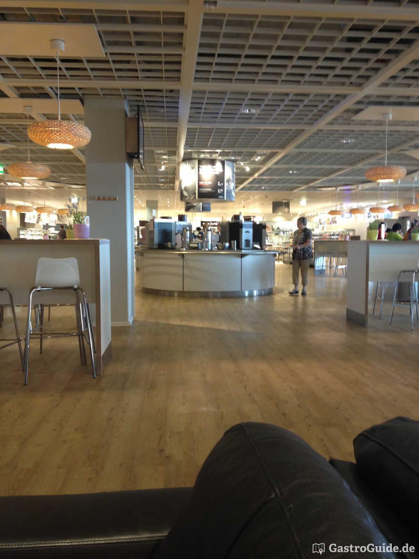 ikea restaurant restaurant in 97078 w rzburg. Black Bedroom Furniture Sets. Home Design Ideas