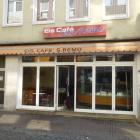 Foto zu Eiscafé San Remo: