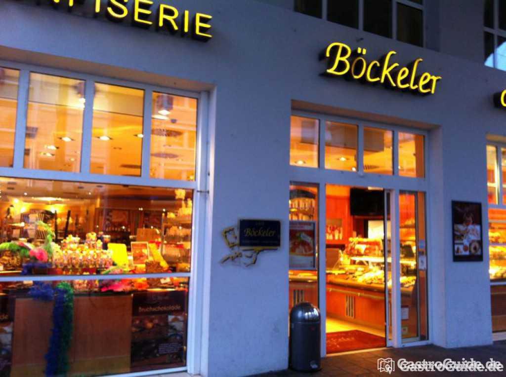caf b ckeler cafe eiscafe konditorei in 76133 karlsruhe innenstadt west. Black Bedroom Furniture Sets. Home Design Ideas