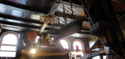 Bild von Schiffergesellschaft zu Lübeck