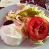 Beilagen-Krautsalat