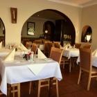 Foto zu Portofino: Gastraum