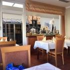 Foto zu Portofino: Blick in den Probier- und Verkaufsraum