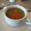 Suppe 1
