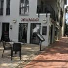 Foto zu Pescado: