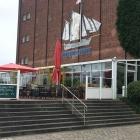 Foto zu Fischermanns Restaurant: