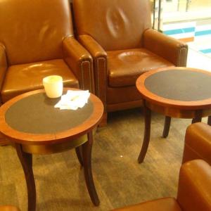 sehen und gesehen werden in leonberg. Black Bedroom Furniture Sets. Home Design Ideas