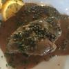 Filetto ai Pepe