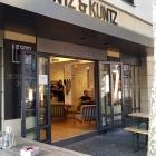 Foto zu Hintz & Kuntz: Hintz & Kuntz