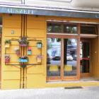 Foto zu Auszeit - La Cucina Mediterranea: