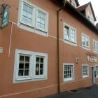 Foto zu Turmschänke - Pub | Beer | Whiskey: