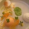 Mandarine /  Yuzu / Sake / Limonenkresse