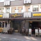 Foto zu EssBar Café - Bar - Restaurant:
