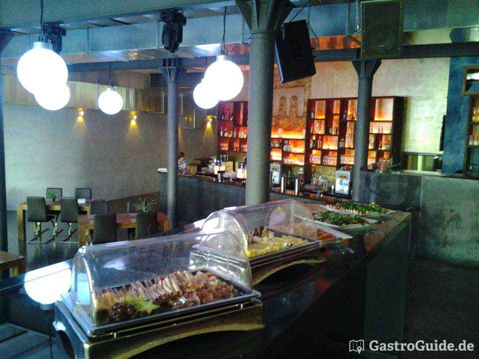 manufaktur mannheim restaurant bar cafebar discothek in 68169 mannheim neckarstadt. Black Bedroom Furniture Sets. Home Design Ideas