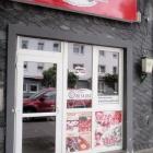 Foto zu Dellmanns Fresco Pizza: