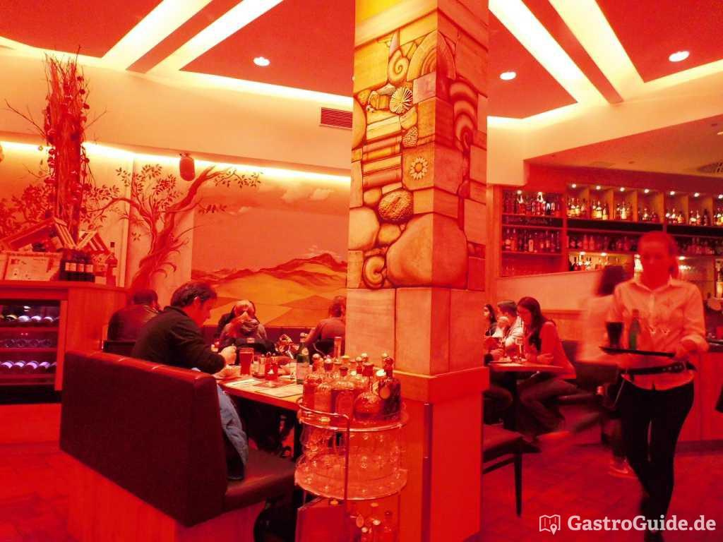 prego restaurant cafe pizzeria in 20095 hamburg bezirk hamburg mitte. Black Bedroom Furniture Sets. Home Design Ideas