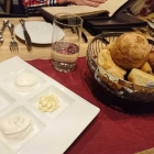 Foto zu Arens Restaurant · Hotel Haus am Weinberg:
