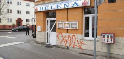 Bild von Restaurant Helena