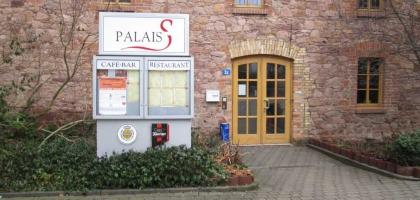Bild von Palais'S