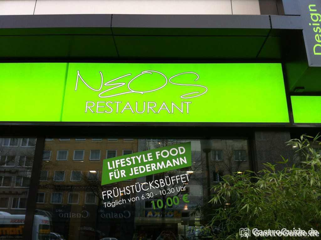 neos restaurant restaurant loungebar in 20099 hamburg bezirk hamburg mitte. Black Bedroom Furniture Sets. Home Design Ideas
