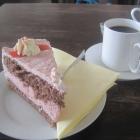 Foto zu Café Backbord: