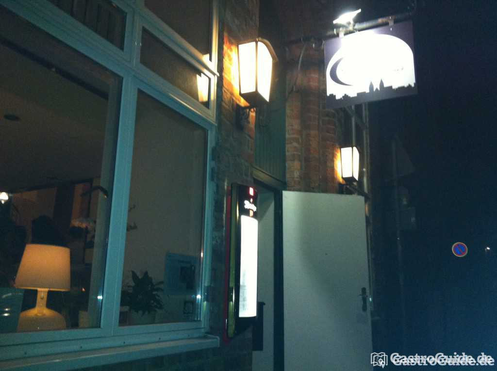 nachtschw rmer bar kneipe in 23552 l beck innenstadt. Black Bedroom Furniture Sets. Home Design Ideas