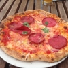 Milano Crust