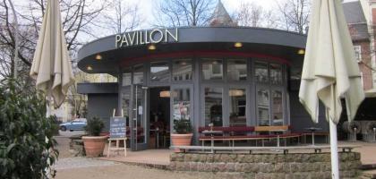 fotos pavillon cafe in 22763 hamburg altona. Black Bedroom Furniture Sets. Home Design Ideas