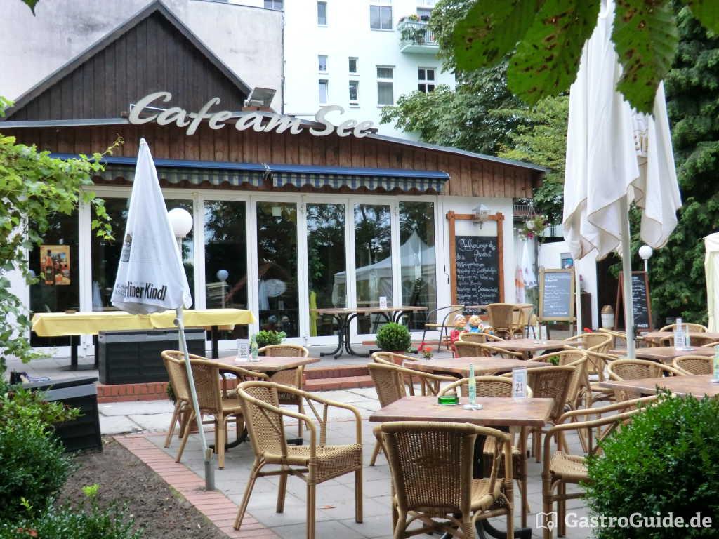 Top List - Berlin Food Stories