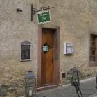 Foto zu Domherrencafé: