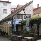 Foto zu Griechische Taverne Zeus: