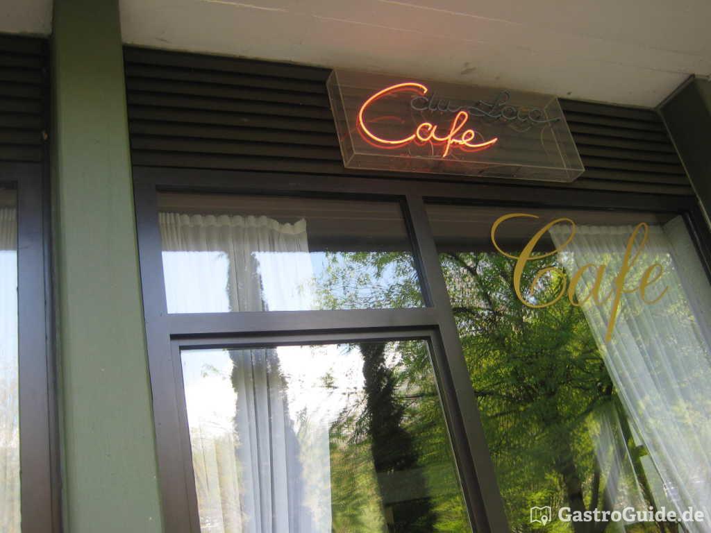 caf du lac cafe hotel in 71065 sindelfingen. Black Bedroom Furniture Sets. Home Design Ideas