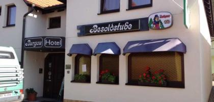 Bild von Schuhs Hotel & Restaurant