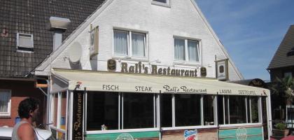 Bild von Ralfs Restaurant