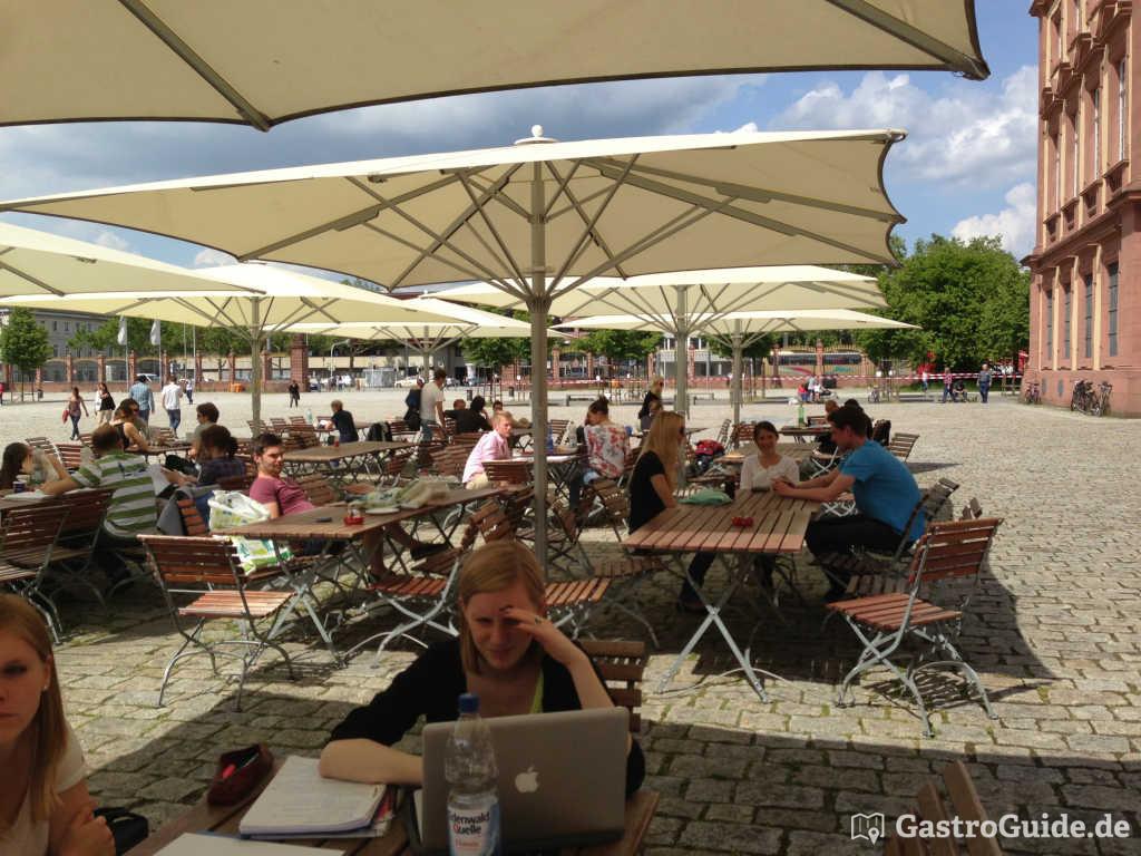 eo caf bistro cafe cafebar take away in 68161 mannheim quadrate. Black Bedroom Furniture Sets. Home Design Ideas