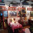 Foto zu Restaurant Katzen-Cafe: