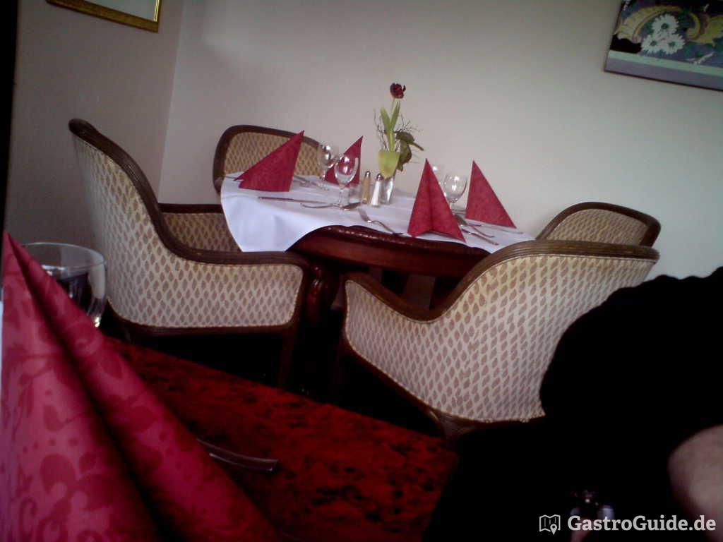 rheinschenke restaurant ausflugsziel in 47809 krefeld. Black Bedroom Furniture Sets. Home Design Ideas