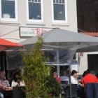 Foto zu Eiscafé Riva: